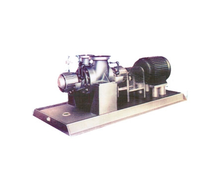 DSJH Petrochemical Process Pump